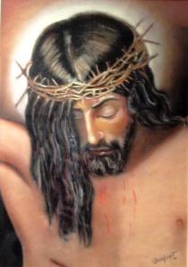Pelazo por la gracia de Dios