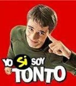 Tontuco