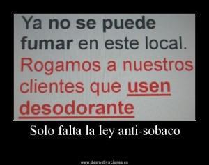 anti_sobaco