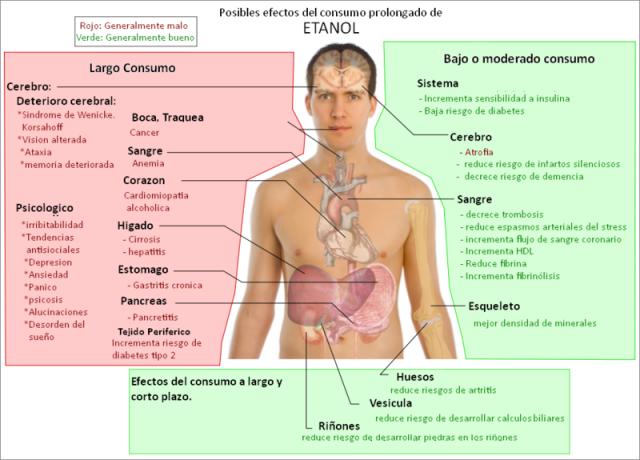 efectos_alcohol