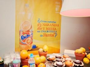 dos_naranjas_fanta