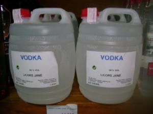 garrafa_vodka