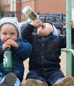 niños_alcohol