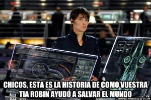 robin_vengadores