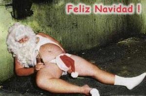 papa-noel-borracho-feliz-navidad