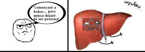 ser_persona_mentira_higado