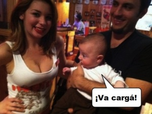 tetas_lechera_carga