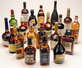 Criptonita alcoholica